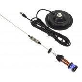 Antena CB PNI ML70