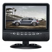 Monitor Auto PNI-NS911