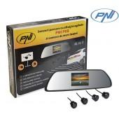 Senzori Parcare PNI-P05