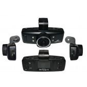 Camera Auto DVR PNI-S3