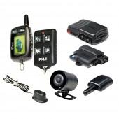 Alarma Auto Pyle PWD901