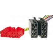 Adaptor Renault-ISO