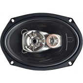 Soundstream RBT.693