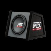 MTX RT10AS