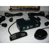 Senzori Parcare Autowatch A240