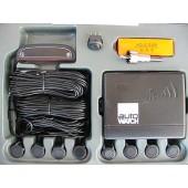 Senzori Parcare Autowatch V800