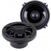 Soundstream SST5.2