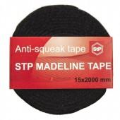 STP MADELINE TAPE ANTI SQUEAK