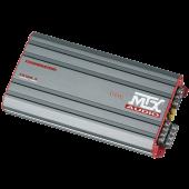 MTX TR100.4