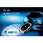 KEETEC TS 10