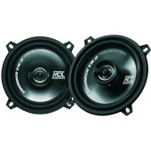 MTX Audio TX250C