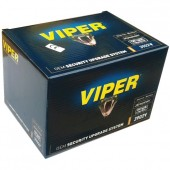 Viper 3902V