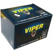 Viper 3903V
