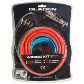 Gladen Eco Line WK 10