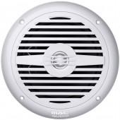 Mac Audio W.R.S 16.2
