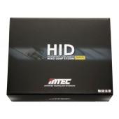MTEC Japan 9006 (HB4)